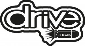 Drive_sup
