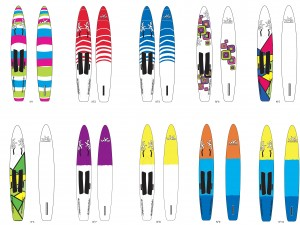 WS-2013-RACING-BOARD