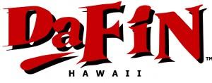 dafin-hawaii-palme-bodysurf