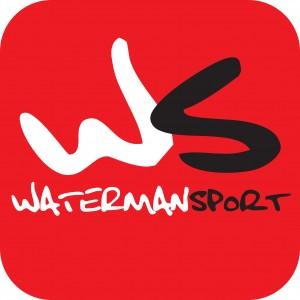 logo-watermansport