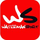 watermansport