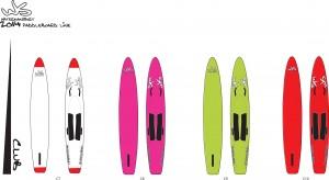 watermansport-paddleboard-club