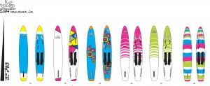 watermansport-paddleboard-race