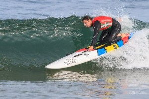 john-desperges-watermansport-paddleboard