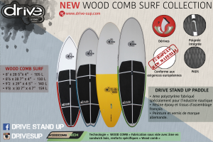 Com Surf Collection