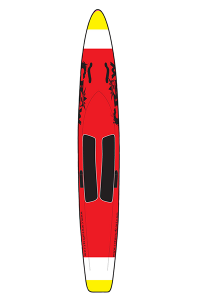 PADDLE-BOARD-CREW-EVA-106