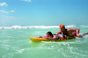 rescue-board-planche-de-sauvetage