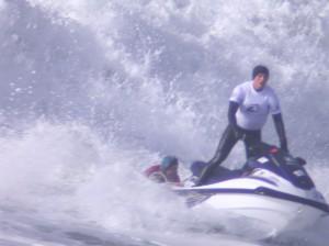 sled-planche-de-sauvetage-jet-ski
