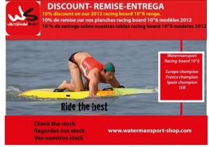 desperges-watermansport