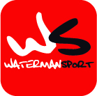 watermansport