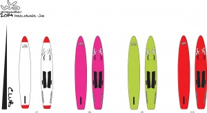 watermansport-paddleboard-club