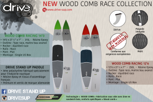 Com Race Collection